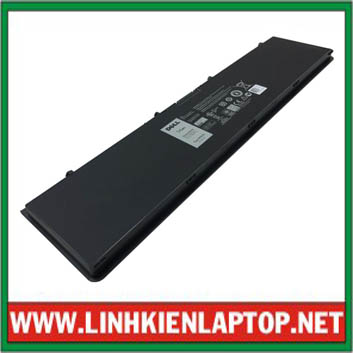 Pin Laptop Dell Latitude E7240