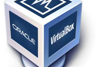 Hướng dẫn tạo máy ảo bằng Virtualbox hiệu quả, chi tiết nhất