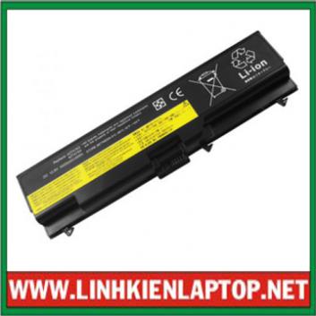 Pin Laptop Lenovo ThinkPad T410 ( 48Wh ) Chất Lượng Cao Giá Rẻ