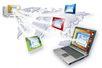 Top 10 phần mềm điều khiển máy tính từ xa tốt nhất