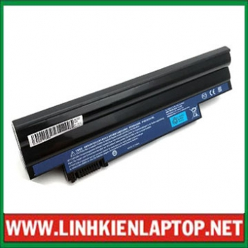 Pin Laptop Acer Aspire One PAV70 | Pin Chất Lượng Cao Giá Rẻ