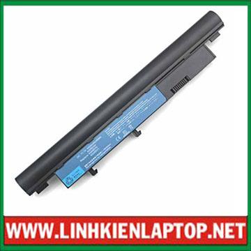 Pin LaptopAcer Aspire TimelineX 4830TG