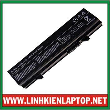 Pin Dell Latitude E7510