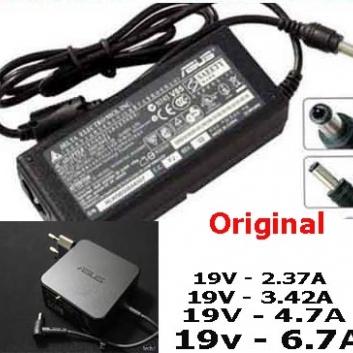 Sạc Asus VivoBook X502