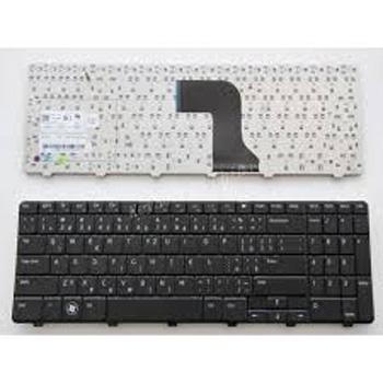 Bàn phím Dell 15R-N5010