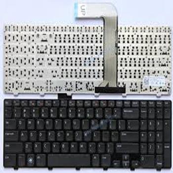 Bàn phím Dell 15R-N5110