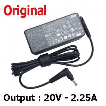 Sạc Lenovo IdeaPad 100-15LBY
