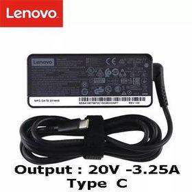 Sạc Lenovo IdeaPad S215