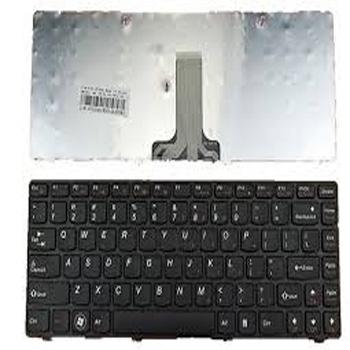 Bàn phím Lenovo G480A