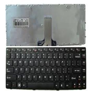 Bàn phím Lenovo IdeaPad B490
