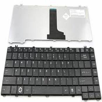 Bàn phím Toshiba L645