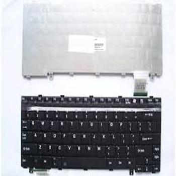 Bàn phím Toshiba Portege M750