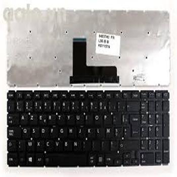 Bàn phím Toshiba Satellite L55-D