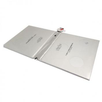 Pin Surface Pro 4 Chính Hãng  ( DYNR01, 38.2Wh, 7.5V )