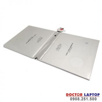 Pin Surface Pro 4