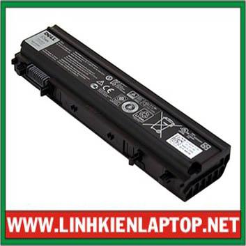 Pin Laptop Dell Latitude E5440 48Wh/VV0NF/11.1V/6Cells